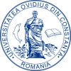 Universitatea Ovidius Constanta